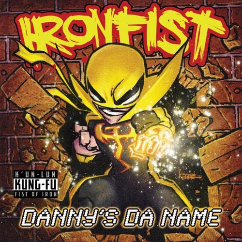 iron fist8