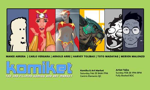komiket_artist_talk_2017_guests