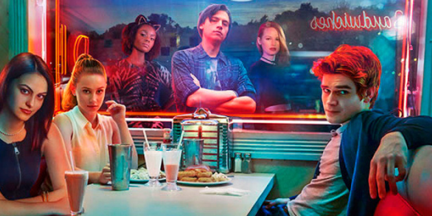 riverdale-poster-thecw-218424