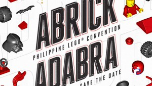 abrickadabra-lego-brick-convention-expo-philippines-phlug