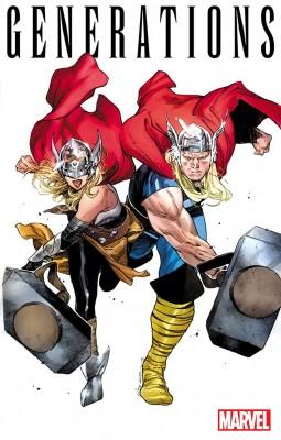 Generations_Thor