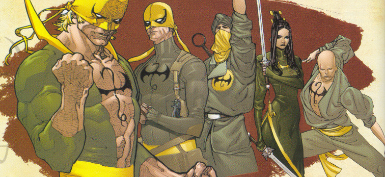 Iron_Fist_lineage