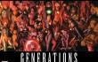 Marvel_Generations