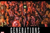 Marvel_Generations