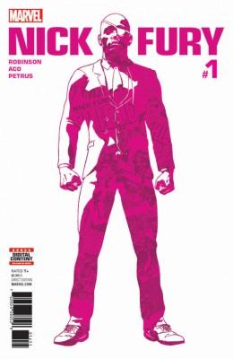 Nick Fury 1 01