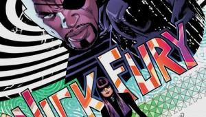 Nick Fury 1 05
