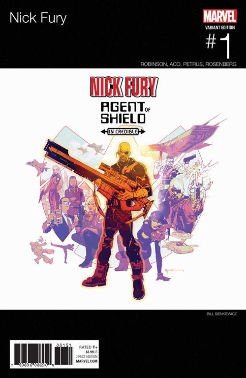 Nick Fury 1 06