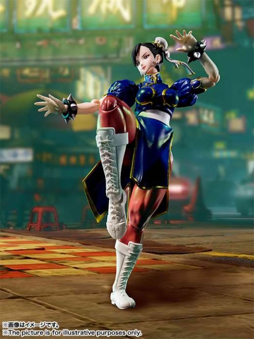 SH-Figuarts-Chun-Li-Street-Fighter-1
