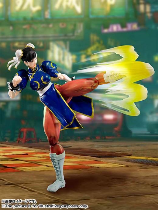 SH-Figuarts-Chun-Li-Street-Fighter-2