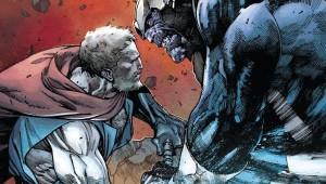 The_Unworthy_Thor_05_cover