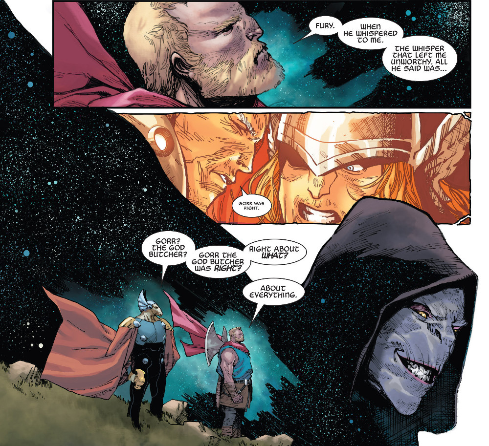 The_Unworthy_Thor_05_panel_01