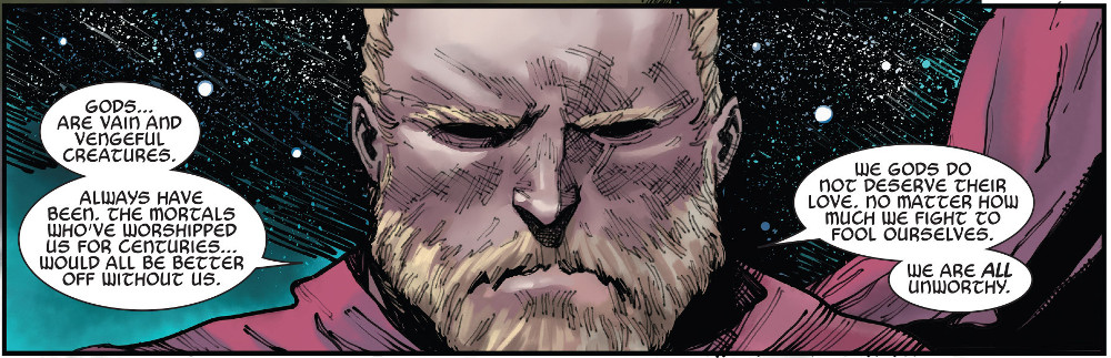 The_Unworthy_Thor_05_panel_02