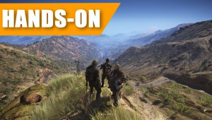 Tom Clancy's Ghost Recon Wildlands 02.24.2017 - 20.38.16.56 -3