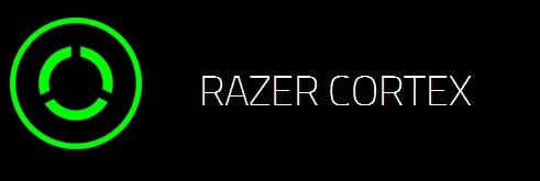 Earn Rewards By Playing Games With Razer Cortex | FlipGeeks