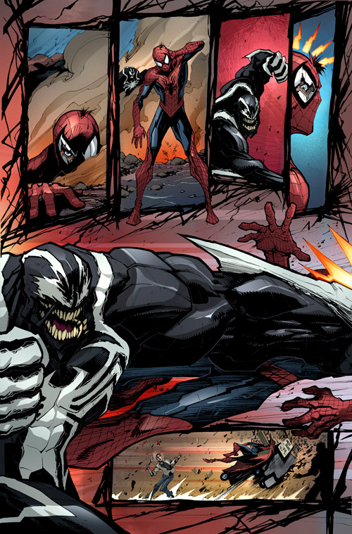 Venom 01 01