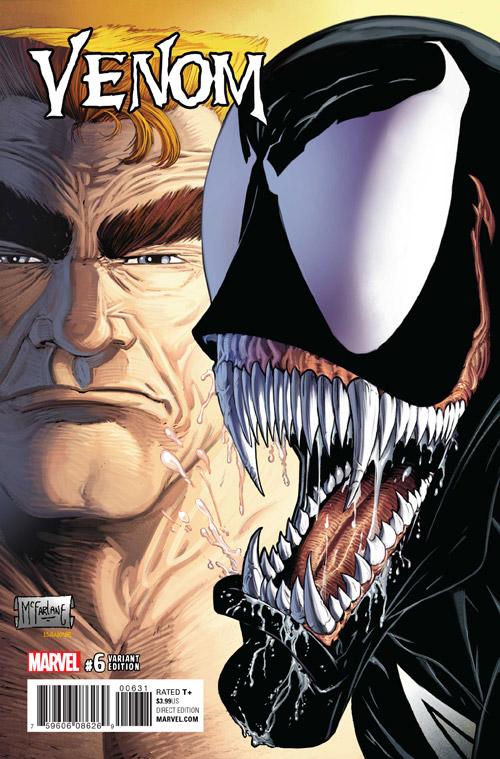 Venom 01 04