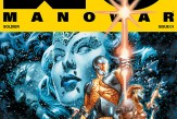 X-O_Manowar_2017_01_cover