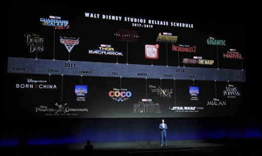2017_CinemaCon_-_Walt_Disney_Studios_Presentation_94175