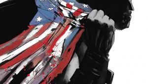All Star Batman #9 cover