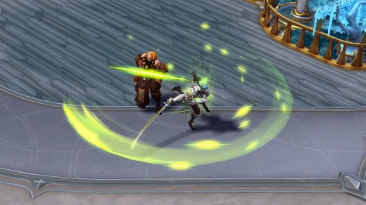 Genji_Ability_R1_Dragonblade_png_jpgcopy