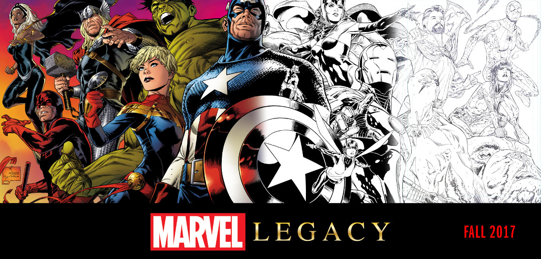 Marvel_Legacy_Cover_Joe_Quesada_1000x527