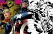 Marvel_Legacy_Cover_featured_image