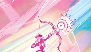 Mighty_Morphin_Power_Rangers_-_Pink_001-000
