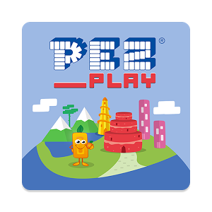 PEZ_Play_logo