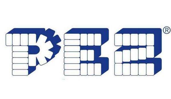 Pez_logo