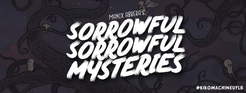 Sorrowful_Sorrowful_Mysteries