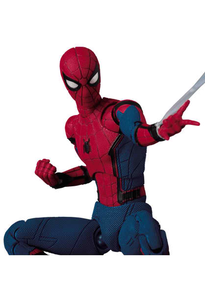 Spider-Man-Homecoming-MAFEX-006