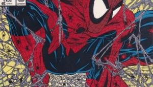 Spider-Man_01_McFarlane