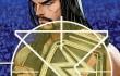 WWE_004_COVER_A_Main_PRESS--25f51e3f50da1df2365b9822a6098331