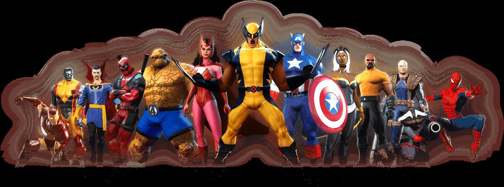 header-heroes