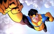 invincible-comic-wallpaper-i3