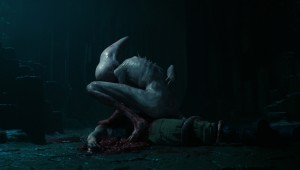 Alien_Covenant_screen_01