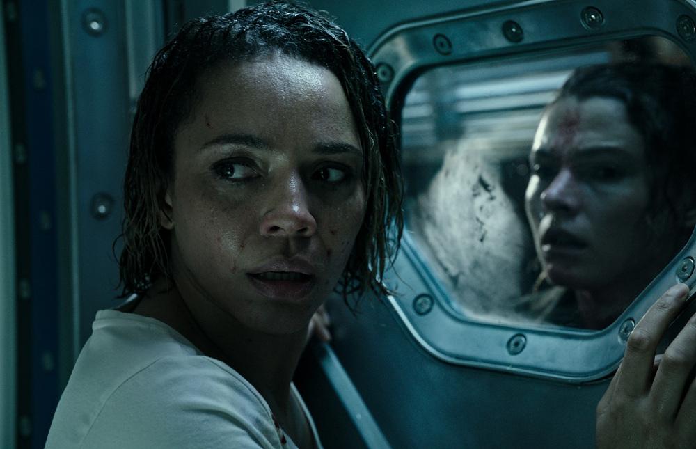 Alien_Covenant_screen_Carmen_Ejogo