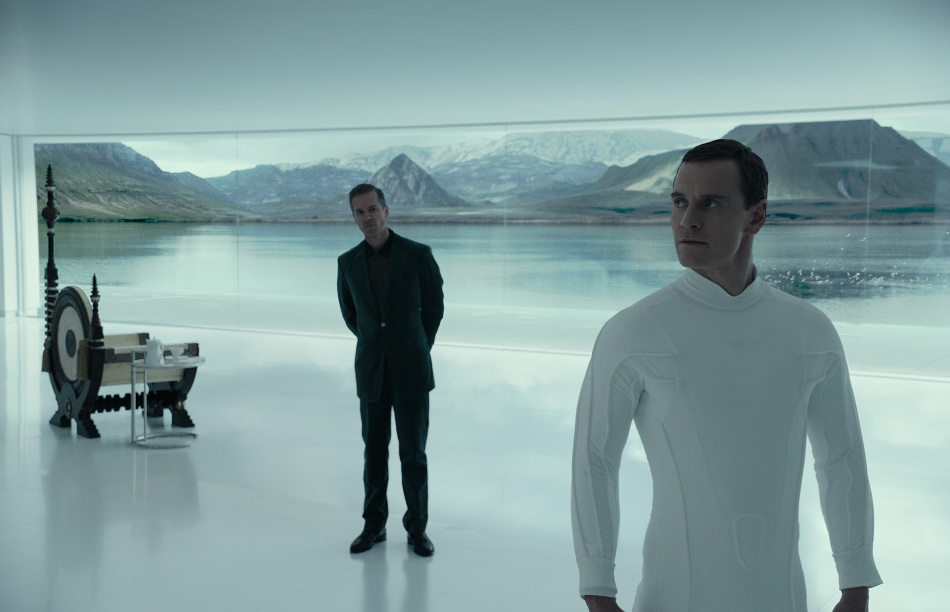 Alien_Covenant_screen_Pearce_Fassbender
