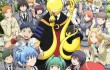 AssassinationClassroom_keyart