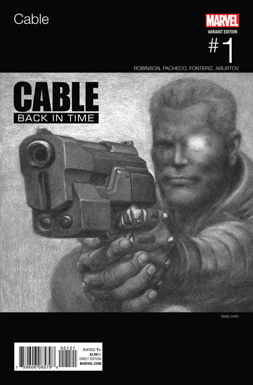 Cable 01 07