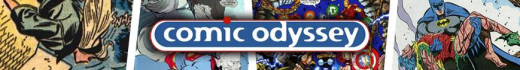 Comic_Odyssey_logo