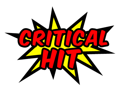 Critical_Hit_logo