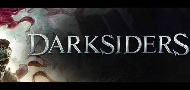 Darksiders-3