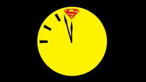 Doomsday_Clock_banner