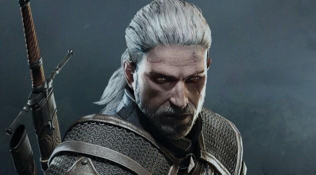Geralt_Witcher_3