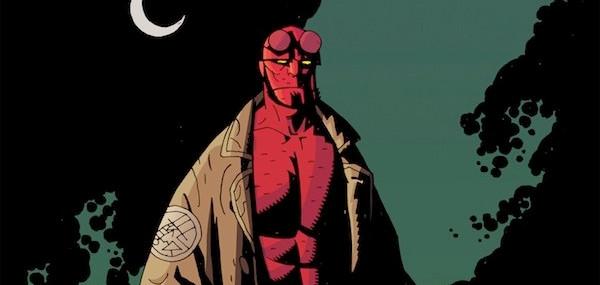 Hellboy_Mignola