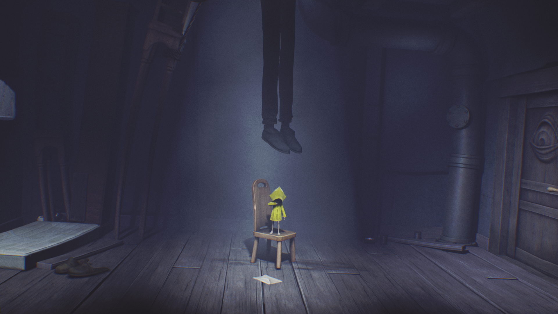 Little Nightmares 05.14.2017 - 12.37.15.01