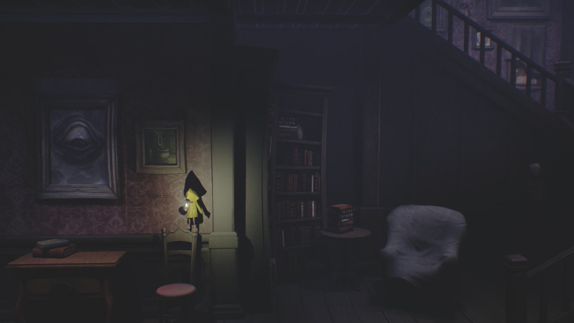 Little Nightmares 05.15.2017 - 01.02.30.32