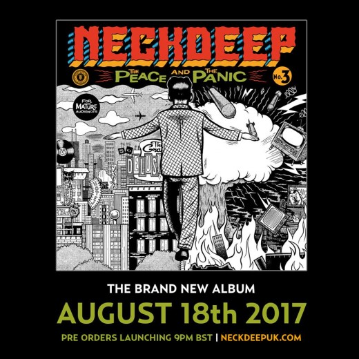 Neck-Deep-The-Peace-and-the-Panic