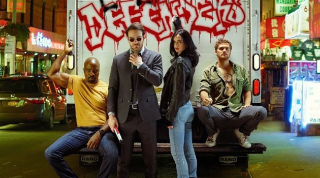 The-Defenders-2
